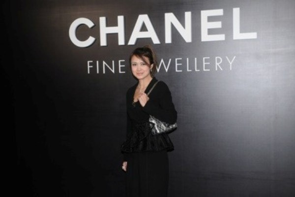 WTFSG_chanel-high-jewellery-collection-hk_Abbie-Chan