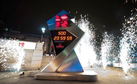 WTFSG_omega-official-timekeeper-for-2012-olympics_1