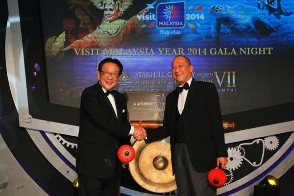 WTFSG_bedat-co-a-journey-through-time-vii-gala-dinner