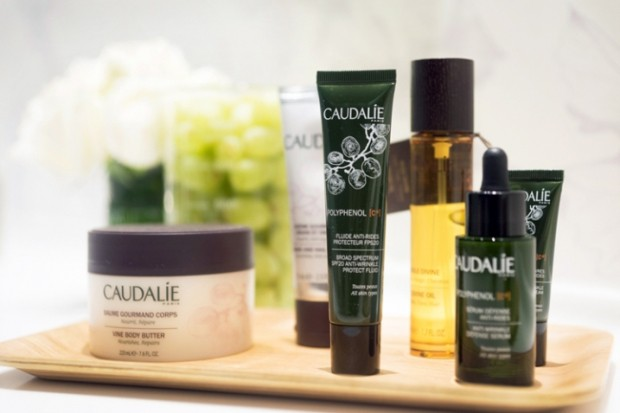 WTFSG_caudalie-boutique-spa-grand-opening_products