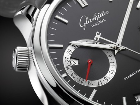 WTFSG_glashutte-senator-diary-launch-hong-kong_3