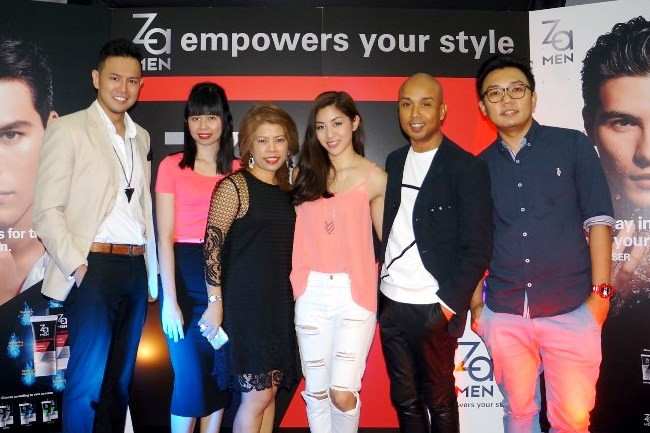 WTFSG_za-cosmetics-launches-za-men-singapore