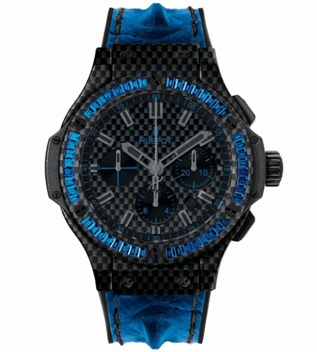 WTFSG_hublot-big-bang-carbon-bezel-baguette_4