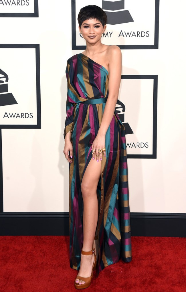 WTFSG_2015-grammy-awards-red-carpet-style_Zendaya-Coleman