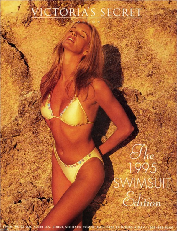WTFSG_Elle-Macpherson_Victorias-Secret-1995-Swimsuit-Catalogue