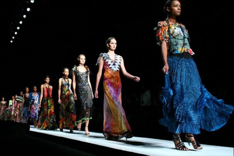 WTFSG_South-Africa-Johannesburg-fashion-week
