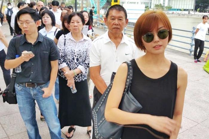 WTFSG_Stefanie-Sun_Lee-Kuan-Yew_wake