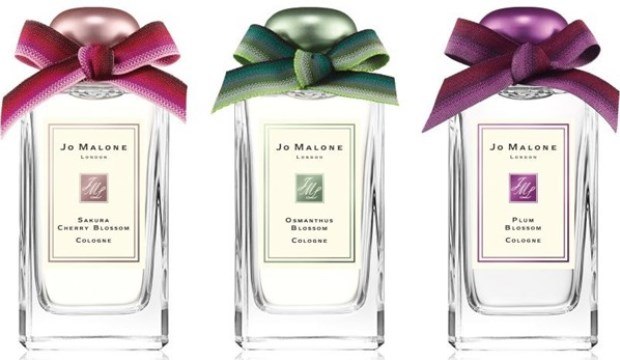 WTFSG_blue-skies-blossoms-by-jo-malone-london_2