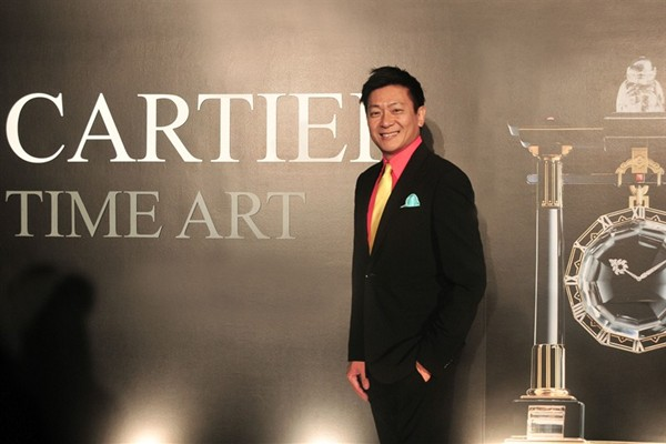 WTFSG_cartier-time-art-opens-singapore-artscience-museum_4