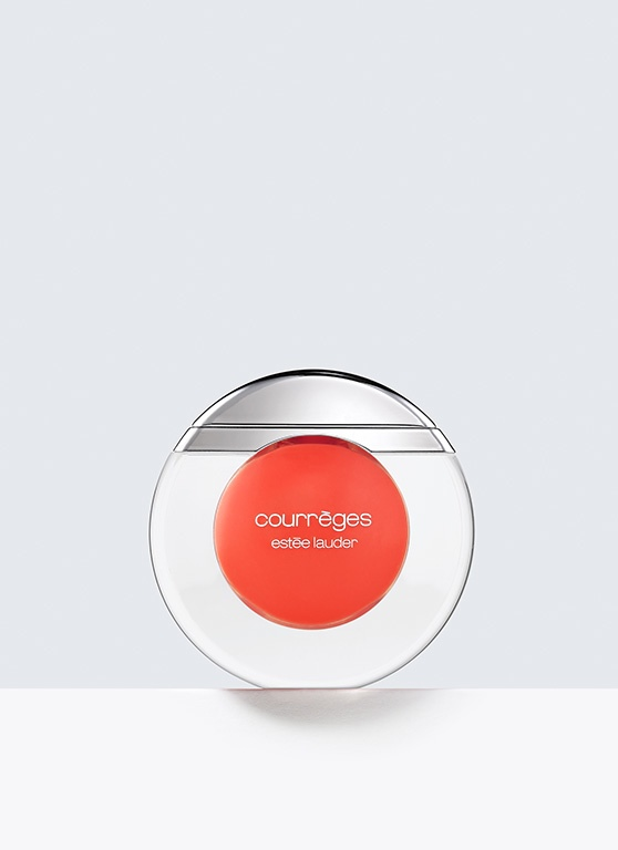 WTFSG_courreges-estee-lauder-lip-visor