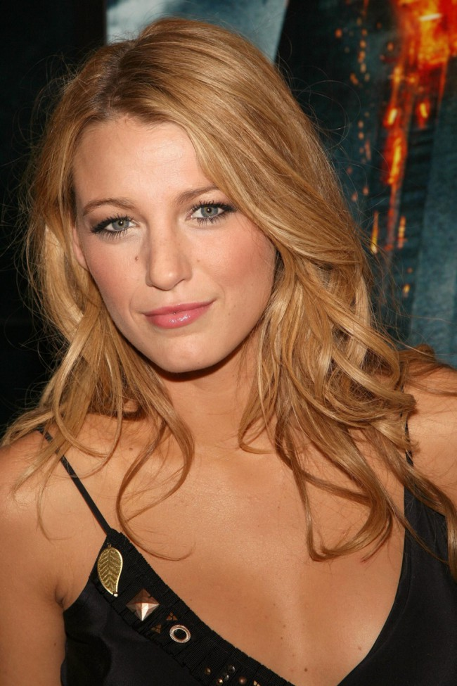 WTFSG_how-get-no-makeup-look_blake-lively