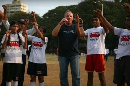 WTFSG_iwc-on-the-laureus-magic-bus-in-mumbai_3