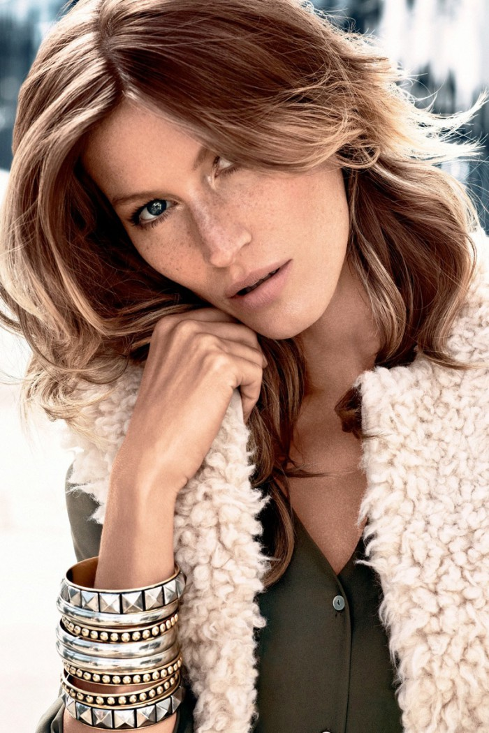 WTFSG_models-with-freckles_gisele-bundchen