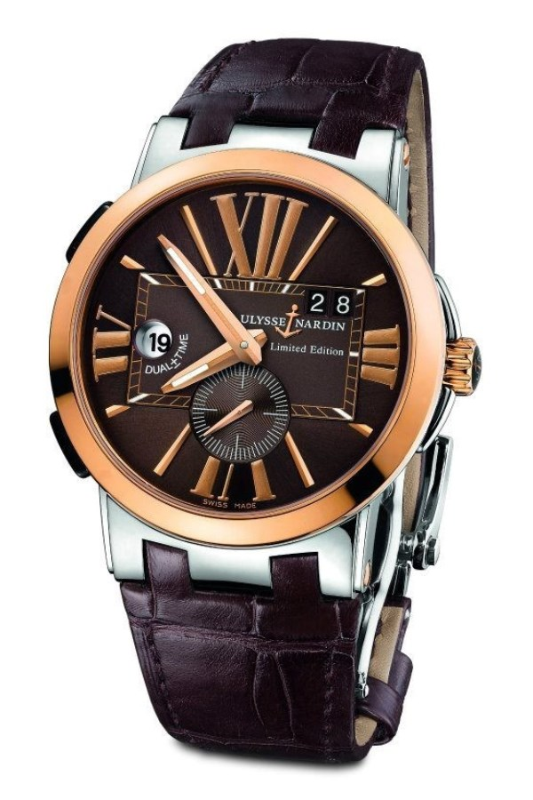 WTFSG_ulysse-nardin-limited-edition-yuvraj-executive-dual-time_2