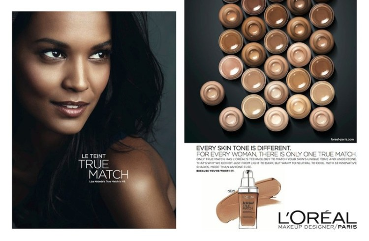 WTFSG_loreal-paris-true-match-makeup_Liya-Kebede