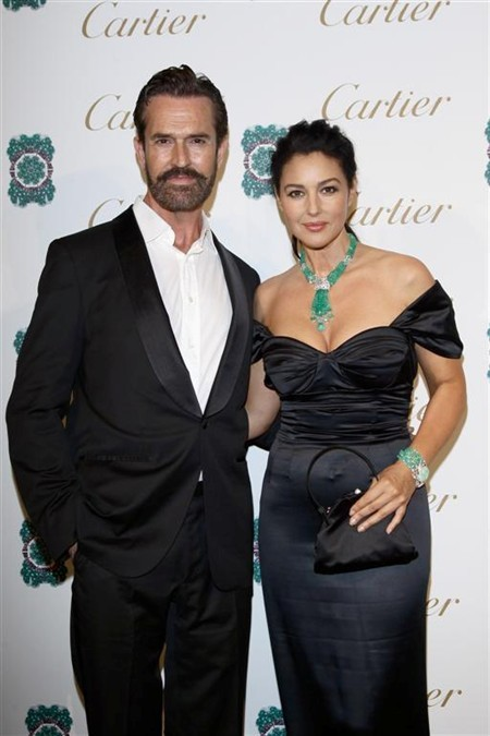 WTFSG_sortilge-de-cartier-the-magic-of-the-stones-gala-bash_Rupert-Everett_Monica-Bellucci