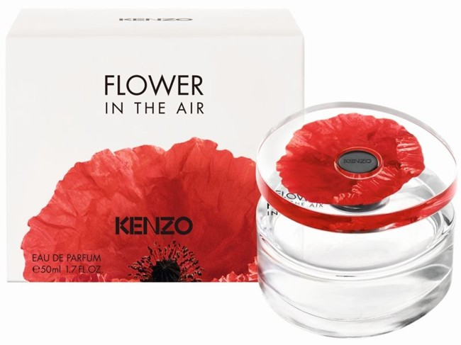 WTFSG_flower-in-the-air-by-kenzo_2