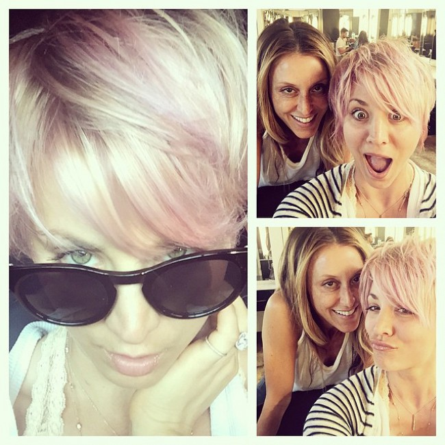 WTFSG_kaley-cuoco-pink-hair