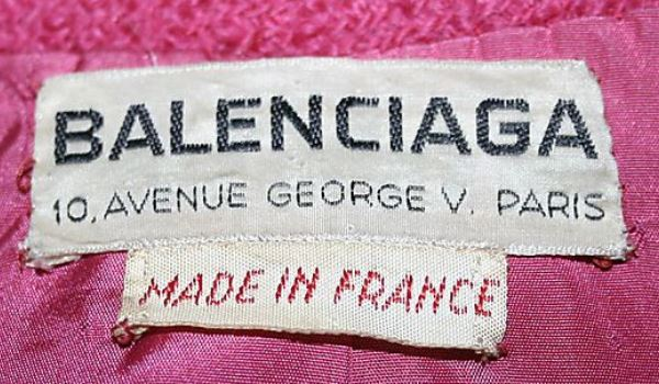 WTFSG_balenciaga_made-in-france