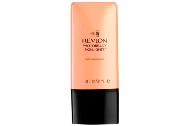 WTFSG_revlon-photoready-skinlights