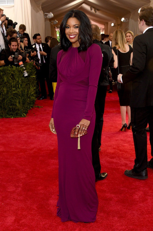 WTFSG_2015-met-gala-red-carpet-style_gabrielle-union