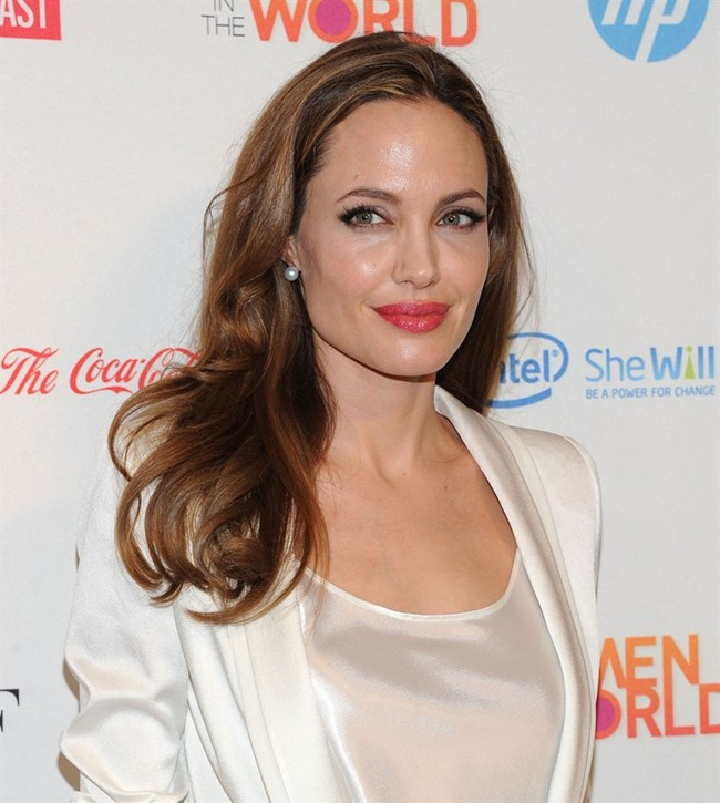 WTFSG_angelina-jolie-gucci-ss12-womens-world-summit_3