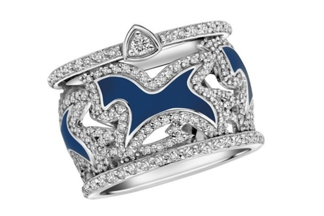 WTFSG_larry-jewelry-and-leo-wittwer-collection_1