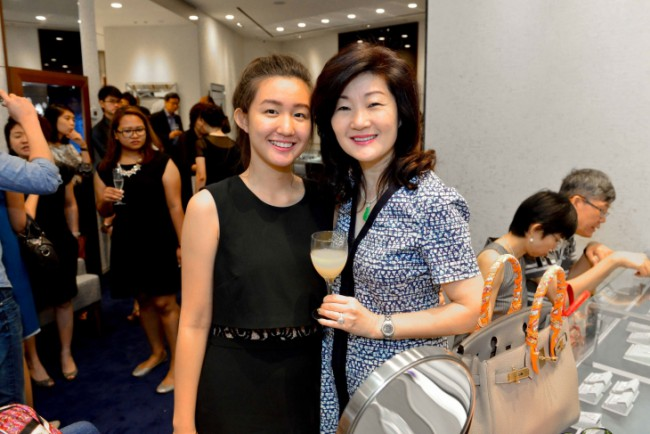 WTFSG_larry-jewelry-ion-orchard-boutique-relaunch_4