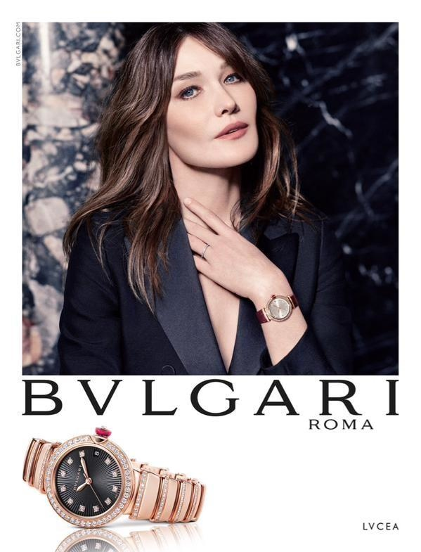 WTFSG_Bulgari-Fall-Winter-2015_4