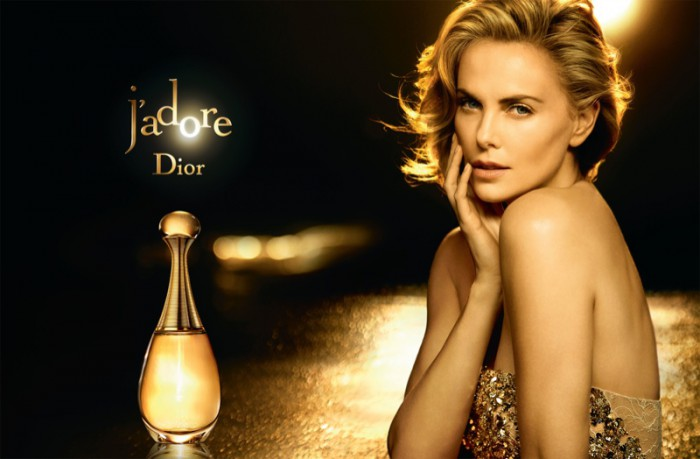 WTFSG_Charlize-Theron-Dior-Jadore-2015-Ad_1
