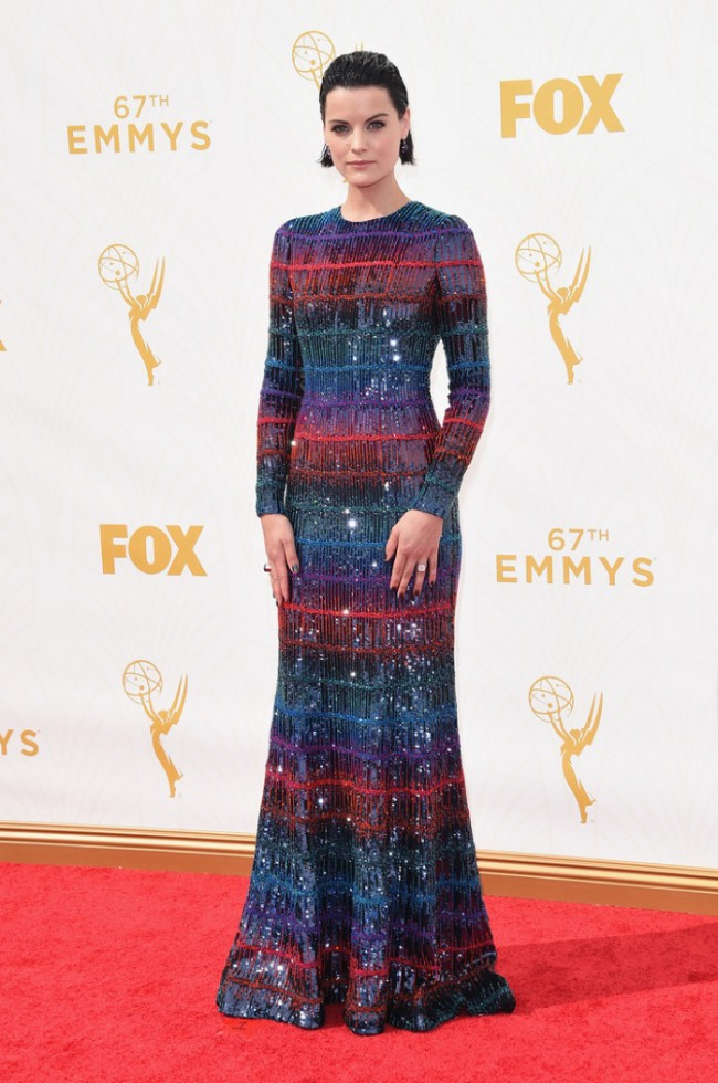 WTFSG_Jaime-Alexander-2015-Emmys-Armani-Prive-Dress