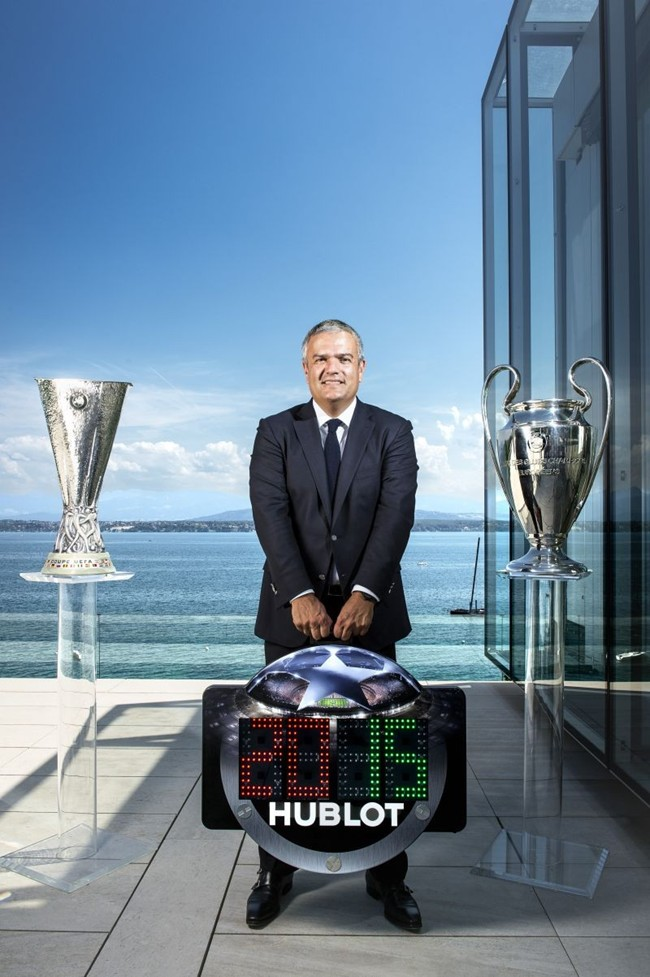 WTFSG_hublot-official-licensed-watch-partner-uefa-champions-league_3