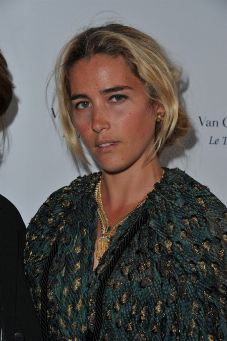 WTFSG_van-cleef-arpels-place-vendome-store-opening_Vahina-Giocante