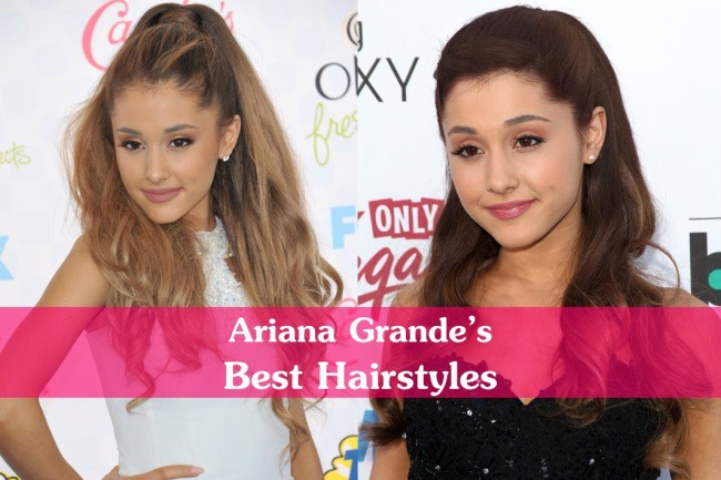WTFSG_ariana-grande-hair-pictures