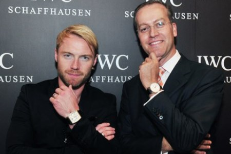WTFSG_ronan-keating-iwc-official-opening-ion-orchard-singapore