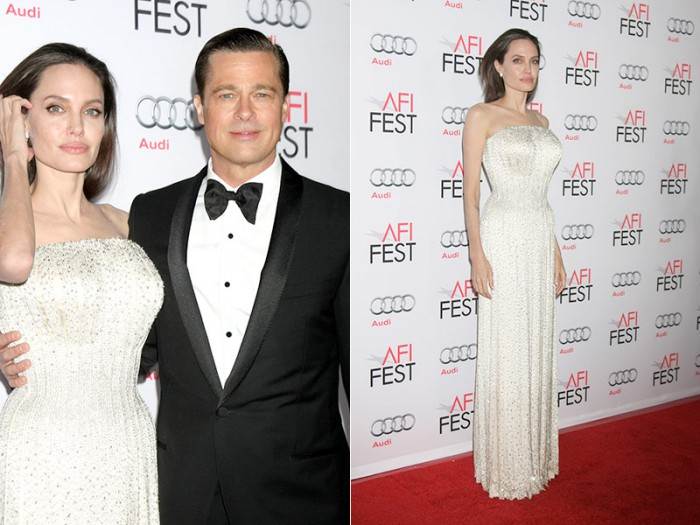 WTFSG_angelina-jolie-afi-fest-by-sea-premiere-2015_1
