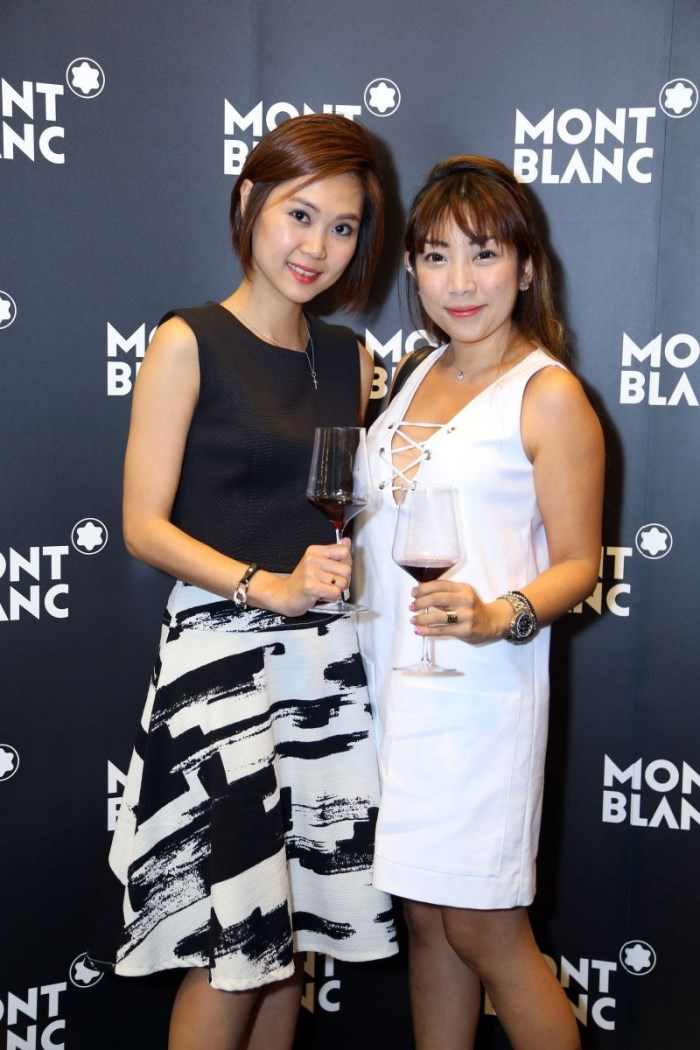 WTFSG_montblanc-singapore-launch-first-new-concept-sea_2
