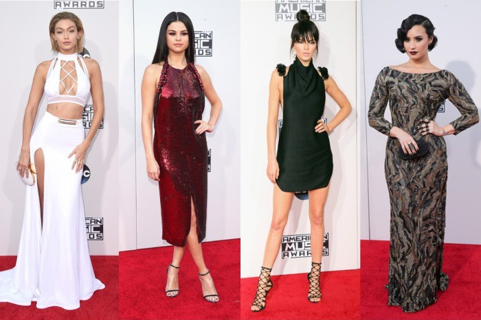 WTFSG_2015-american-music-awards-amas-red-carpet-style
