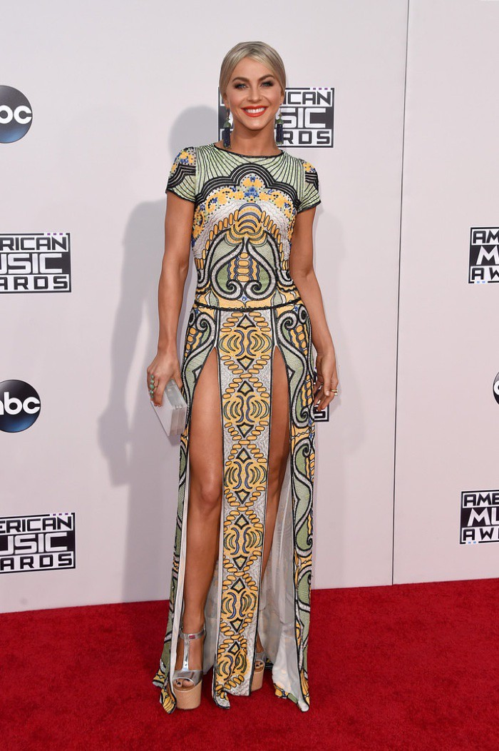 WTFSG_Julianne-Hough-2015-American-Music-Awards-Dress