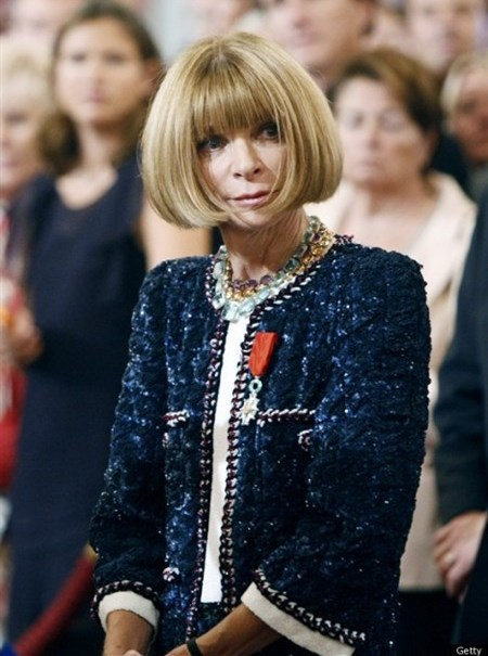 WTFSG_anna-wintour-awarded-frances-loftiest-medal_1