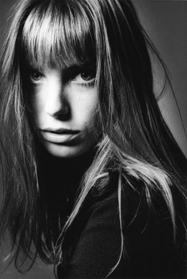 WTFSG_1960s-hairstyles-celebrities_Jane-Birkin