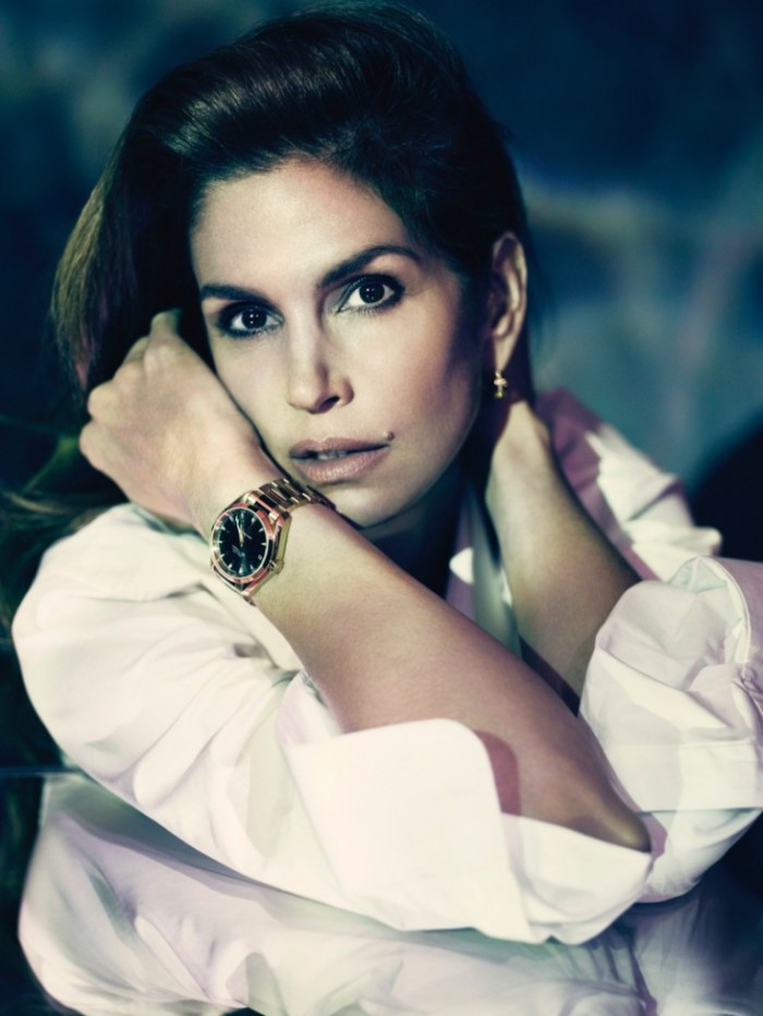 WTFSG_cindy-crawford-omega-watches_4