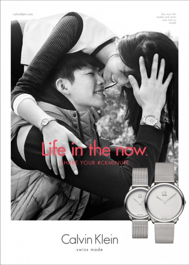 WTFSG_calvin-klein-watches-jewelry-2016_3