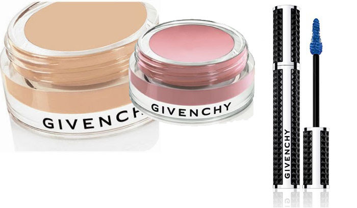 WTFSG_givenchy-colorecreation-collection-spring-summer-2015_3