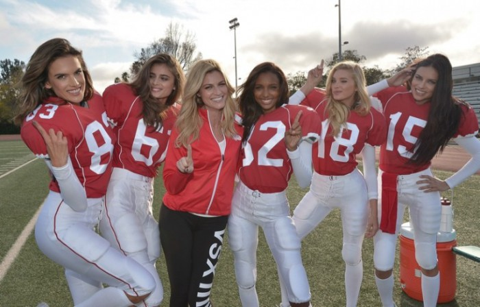 WTFSG_victorias-secret-super-bowl-2016-promo_1
