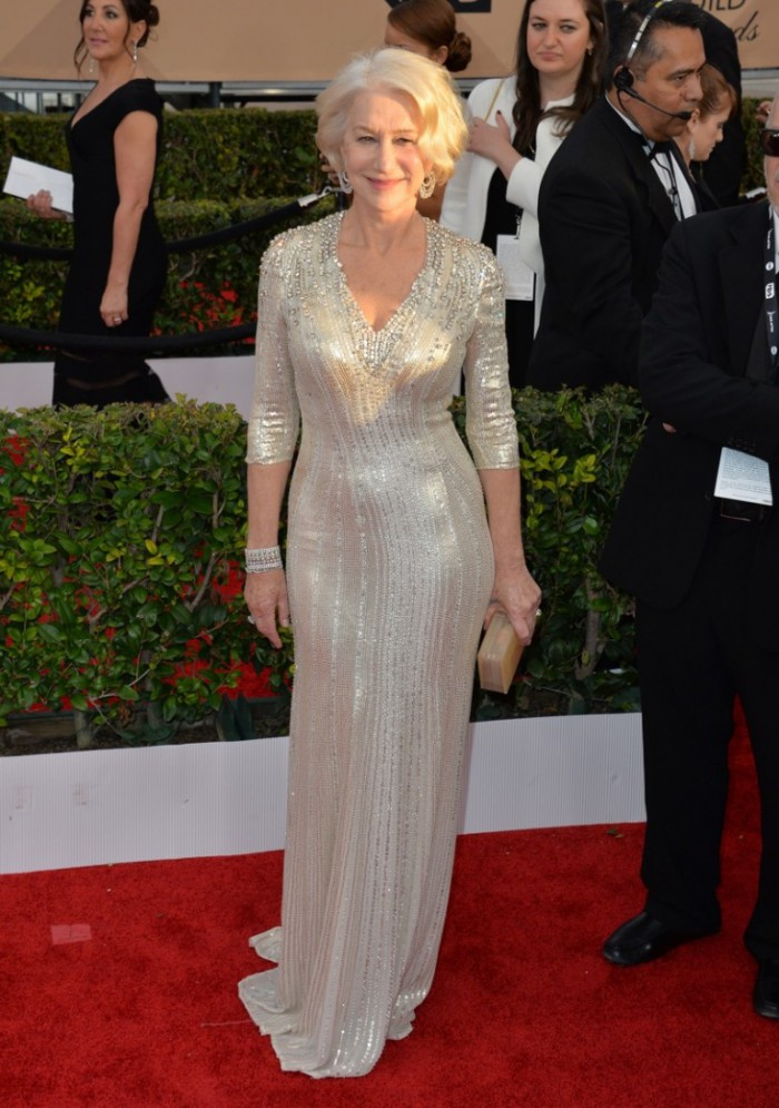 WTFSG_Helen-Mirren-2016-SAG-Awards-Jenny-Packham-Beaded-Gown_2