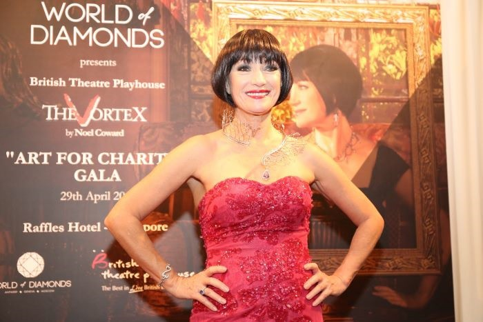 WTFSG_story-jane-seymour-journey-singapore_World-Of-Diamonds-Group