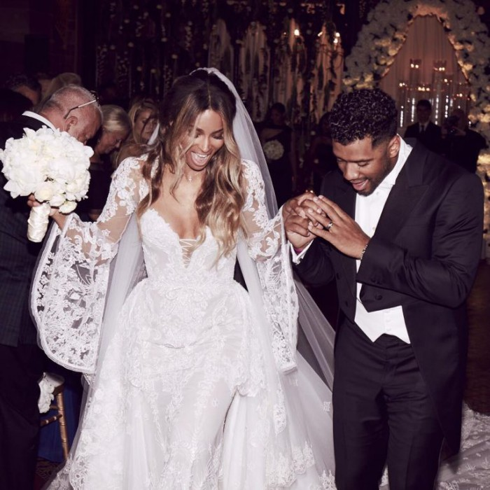 WTFSG_Ciara-Russell-Wilson-Wedding-Picture