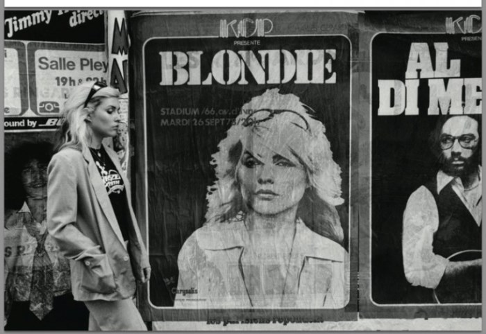 WTFSG_Debbie-Harry-Blondie-Poster-Black-White-70s