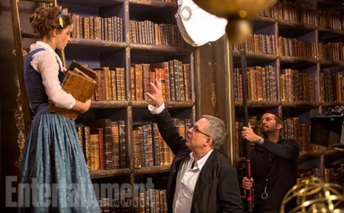 emma-watson-bts-beauty-beast-photo